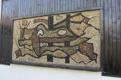 каменни пана Китка Варна 1