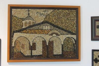 каменни пана Китка Варна 2