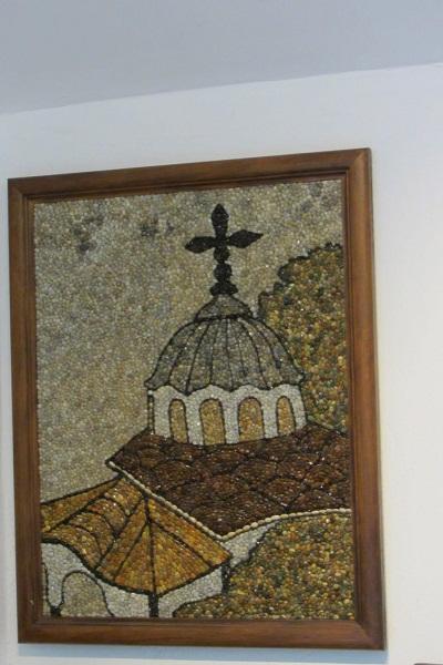 каменни пана Китка Варна 7
