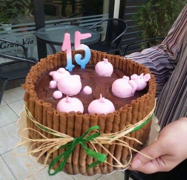 шоколадова-торта-с-шоколадов-мус