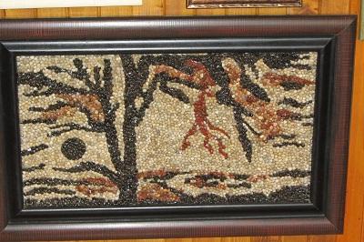 каменни пана Китка Варна 3