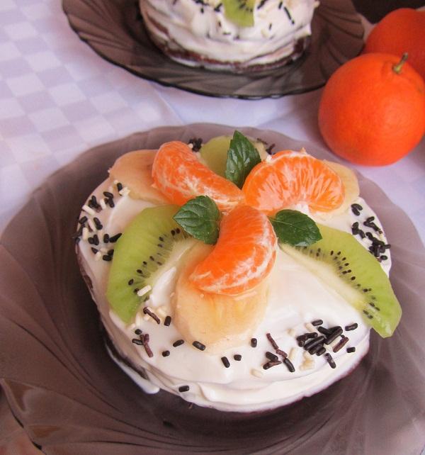 мини-тортички-с-палачинки-орео