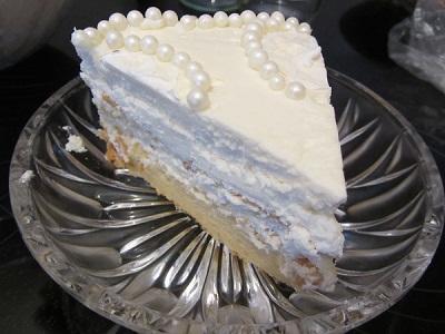 торта-бадемов-крем
