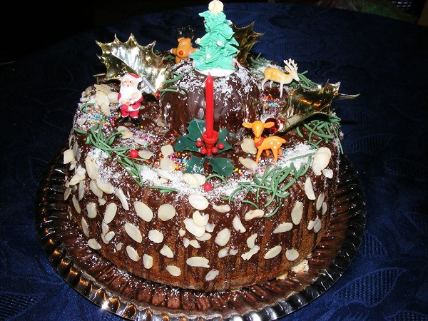декорация-кекс-Валя-кисьова