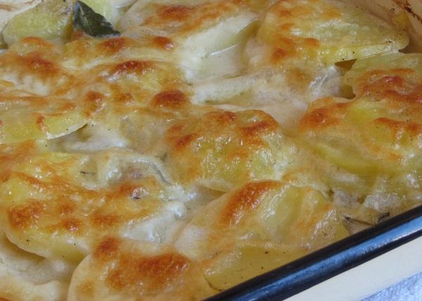картофи-дофиноаз-рецепта