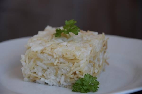 пържено-фиде-с-ориз-рецепта