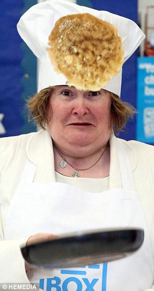 susan-boyle-pancake-flip