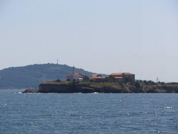 остров-Света-Анастасия