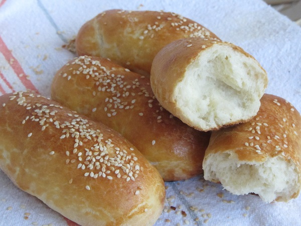 хлебчета
