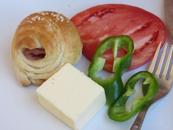 рецепта-за-солени-кифлички-с-шунка