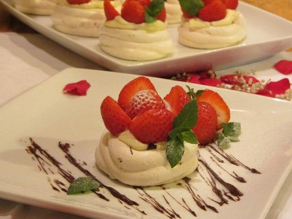 сладки с-белтък-полонези-рудолф-ван-Веен