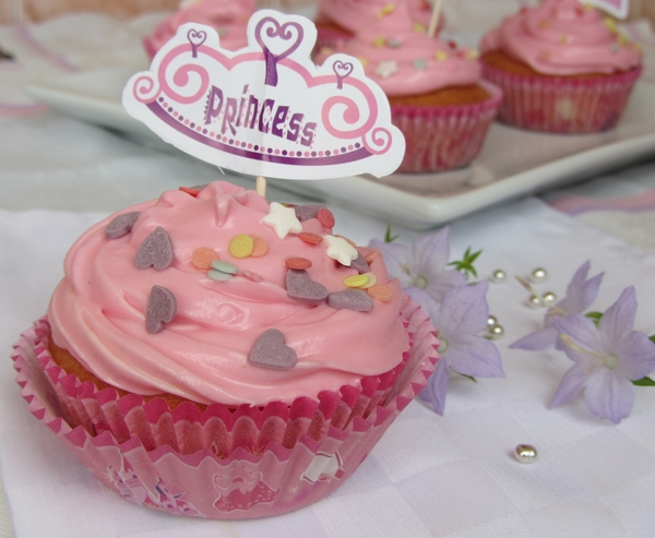 идеи-за-детски-рожден-ден-кексчета