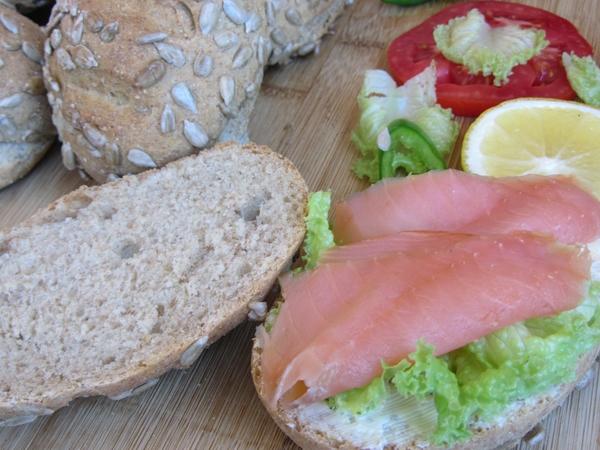 рецепта-ръжени-хлебчета