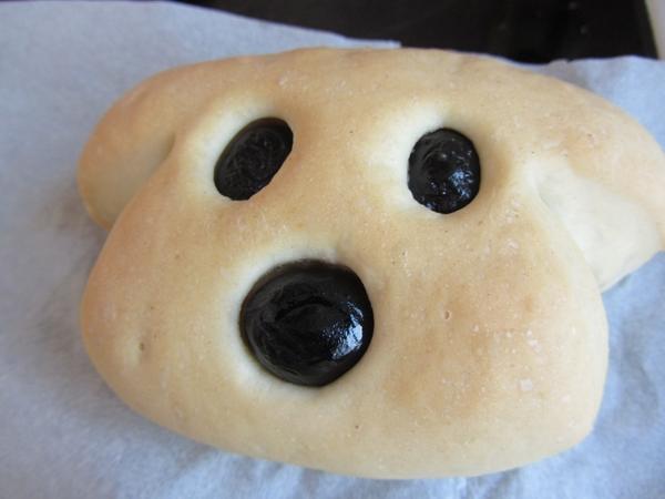 хлебчета-за-сандвичи-рецепта