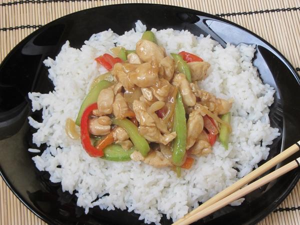 пилешки-хапки-по-китайски