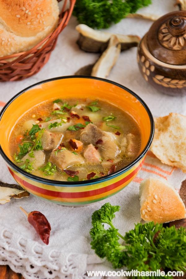 супа-от-манатарки-с-бекон