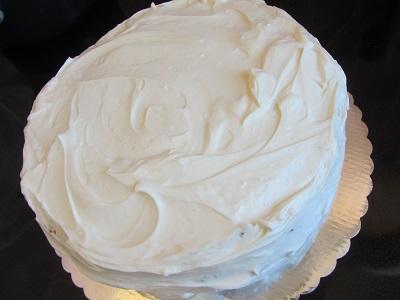 медена-торта-с-меденки-и-дулсе-де-лече