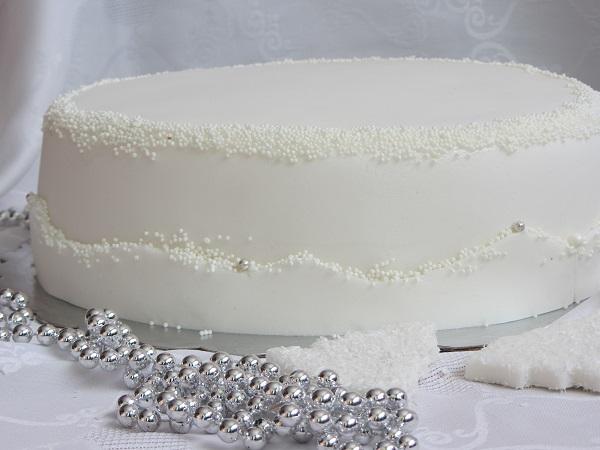 шоколадова-торта-фондан
