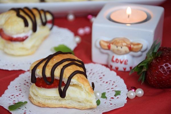 идеи-десерт-свети-валентин-бутер-тесто