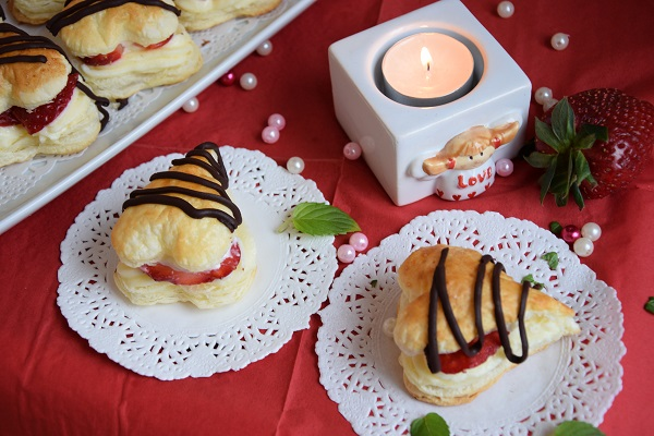 идеи-за-свети-валентин-десерт