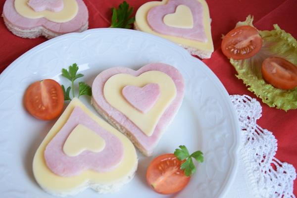 идеи-за-свети-валентин-сандвичи