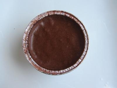 как-се-прави-шоколадов-лава-кейк