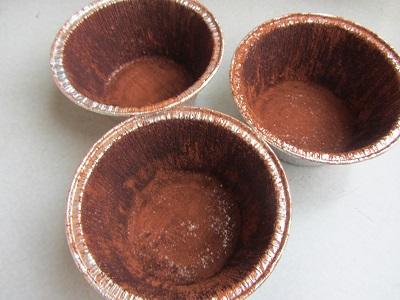 лава-кейк-рецепта