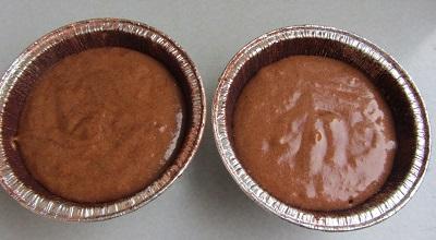 рецепта-лава-кейк