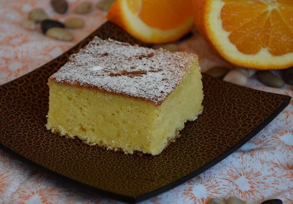 сицилиански-портокалов-кекс