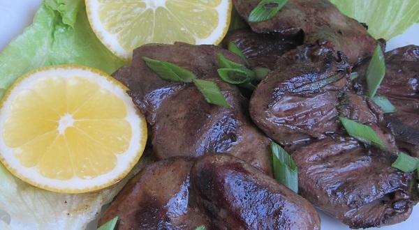 марината-за-патешки-сърца-на-скара