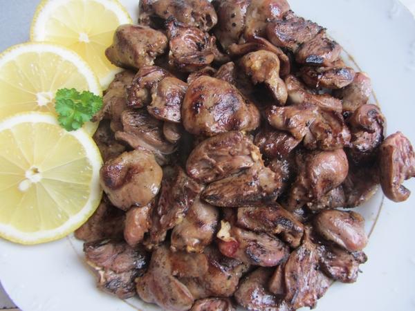пилешки-сърца-на-скара