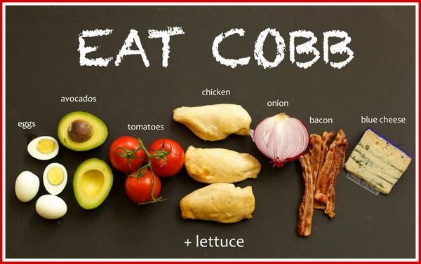 рецепта-салата-Коб