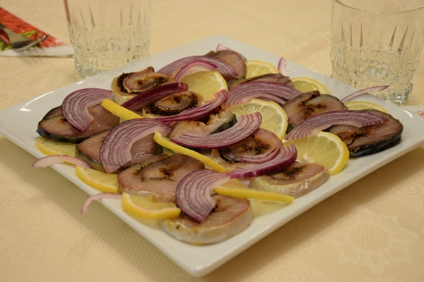 рибен-салам-от-скумрия-рецепта