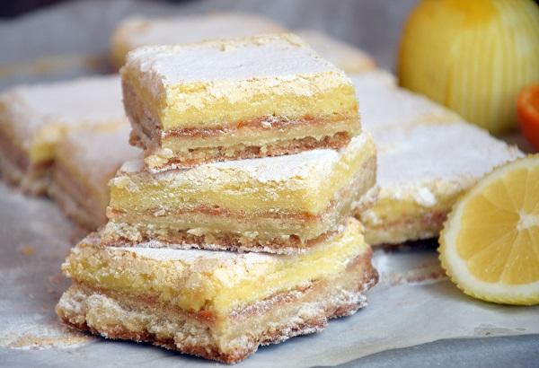 лимонови-блокчета