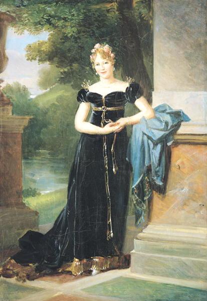 Marie-Walewska