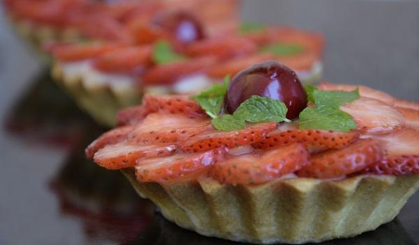 рецепта-тарталети-с-ягоди