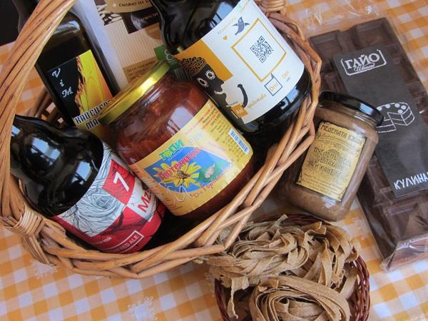 продукти-от-български-производители