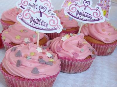 кексчета-розово-кадифе-мъфини-розово-кадифе