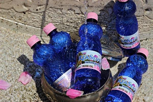 розова-вода-рея-севт