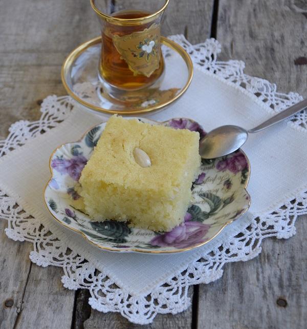 рецепта-арабаско-реване-басбуса