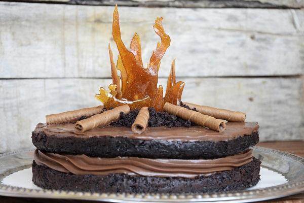 рецепта-шоколадова-торта-Дивергенти