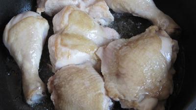 пиле-с-ориз-на-фурна-стъпка-по-стъпка
