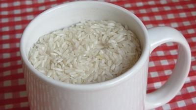 как-се-готви-ориз