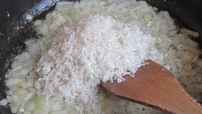 пиле-с-бял-ориз-на-фурна-стъпка-по-стъпка