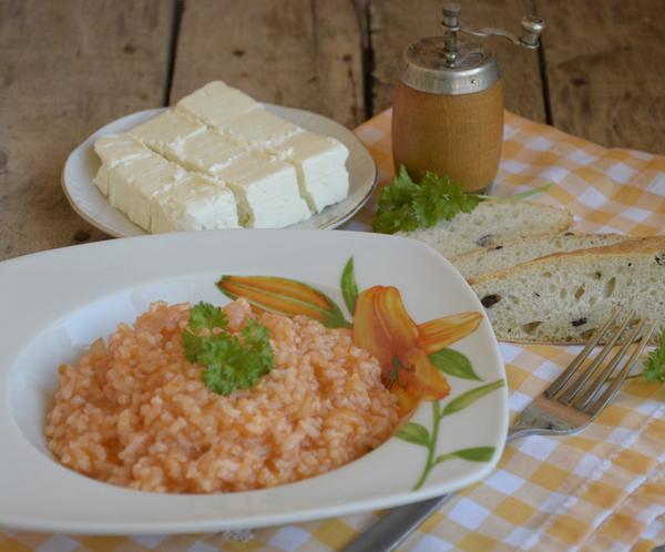 как-се-готвят-домати-с-ориз