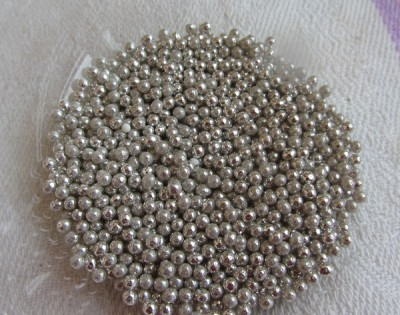захарни-перли