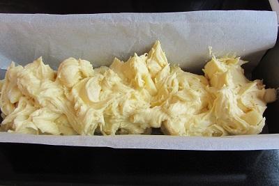 ябълков кекс маслен кекс с ябълки