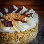 медена-торта-рецепта