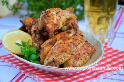 пилешки-крилца-на-фурна