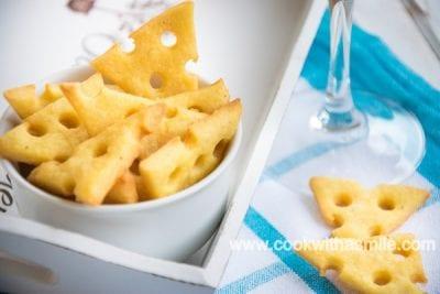 солени-бисквити-със-сирене